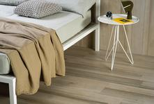 Wood effect and hardwood porcelain stoneware: discover all the effects - Marazzi 5069