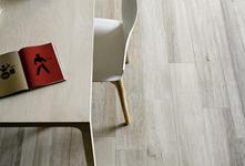 Wood effect and hardwood porcelain stoneware: discover all the effects - Marazzi 5458