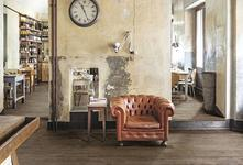 Wood effect and hardwood porcelain stoneware: discover all the effects - Marazzi 8541