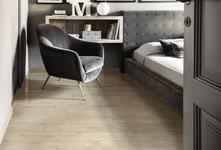Wood effect and hardwood porcelain stoneware: discover all the effects - Marazzi 8542