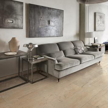 Beige Living Room Tiles | Marazzi