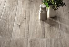Green porcelain stoneware: ecology and sustainability - Marazzi 5785