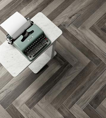 Tiles Grey Floors - Marazzi_765