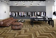 Business tiles: view the catalogue - Marazzi 7835