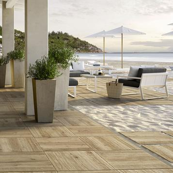 Tiles Over-Size 20mm Thickness - Marazzi_604