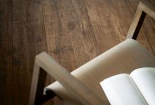 Wood effect and hardwood porcelain stoneware: discover all the effects - Marazzi 3670