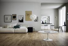 Living room tiles: your home decor inspiration  - Marazzi 4342