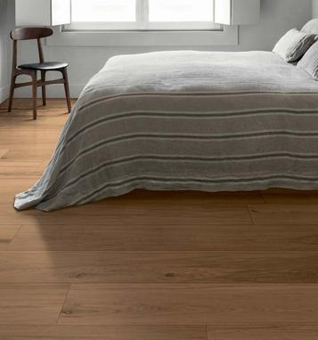 Treverklife: Wood effect and hardwood porcelain stoneware: discover all the effects - Marazzi