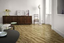 Wood effect and hardwood porcelain stoneware: discover all the effects - Marazzi 8528