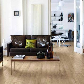 Wood Effect Living Room Tiles Marazzi