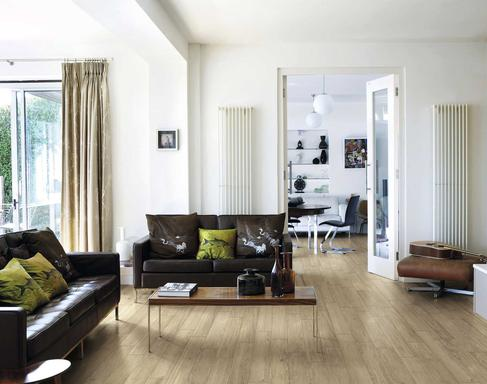 . Living Room Floor  inspiration for your furniture   Marazzi