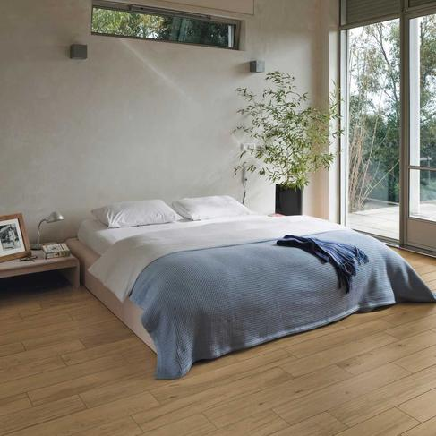 Treverklook - Wood Effect - Bedroom