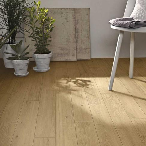 Treverklook - Wood Effect - Businesses