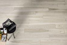 Wood effect and hardwood porcelain stoneware: discover all the effects - Marazzi 7269