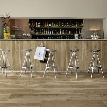 Tiles Businesses Over-Size - Marazzi_749