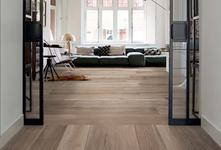 Living room tiles: your home decor inspiration  - Marazzi 7480
