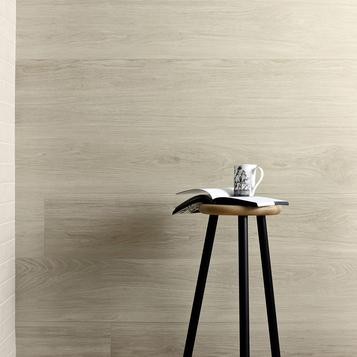 Tiles Businesses Over-Size - Marazzi_764