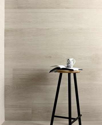 Treverkmust: White Tiles: view the collections  - Marazzi