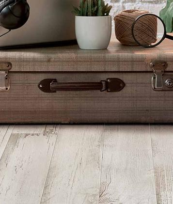 Treverkpaint: Wood effect and hardwood porcelain stoneware: discover all the effects - Marazzi