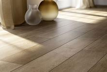 Wood effect and hardwood porcelain stoneware: discover all the effects - Marazzi 6539