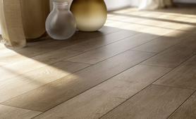 Treverktime wood effect stoneware floors marazzi - Plaqueta imitacion madera ...
