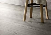 Wood effect and hardwood porcelain stoneware: discover all the effects - Marazzi 7000