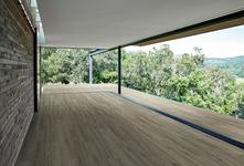 Wood effect and hardwood porcelain stoneware: discover all the effects - Marazzi 8385