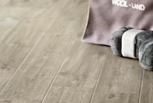 Wood effect and hardwood porcelain stoneware: discover all the effects - Marazzi 4726