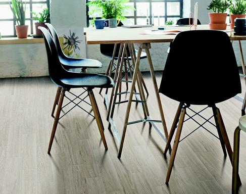 Mid-size flooring and coverings - Marazzi 8364