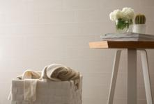 Small-size tiles for all locations - Marazzi 2990