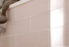 Pink Tiles: view the collections  - Marazzi 3001