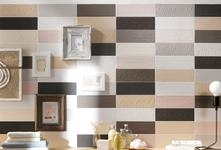 Small-size tiles for all locations - Marazzi 3017