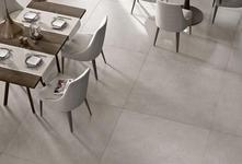 Over-size flooring and coverings - Marazzi 6340