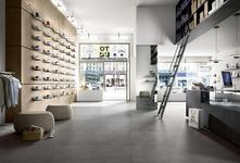 High-performance porcelain stoneware - Marazzi 6343