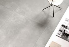 Over-size flooring and coverings - Marazzi 7188
