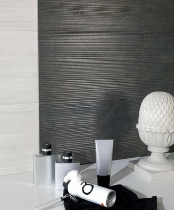Tiles Businesses Grey - Marazzi_451