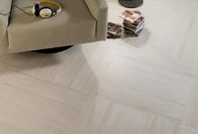 Mid-size flooring and coverings - Marazzi 3641