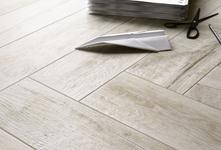 Wood effect and hardwood porcelain stoneware: discover all the effects - Marazzi 6968