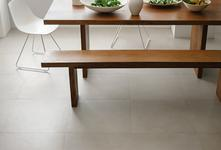 Green porcelain stoneware: ecology and sustainability - Marazzi 5040