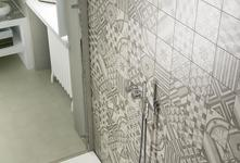 Small-size tiles for all locations - Marazzi 5932