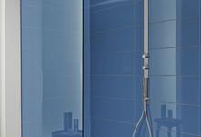 Blue Tiles: view our collections - Marazzi 4859