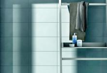 Azure tiles: view the collections - Marazzi 3976