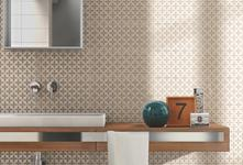 Covent Garden ceramic tiles Marazzi_3980