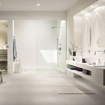 Tiles Businesses Over-Size - Marazzi_729