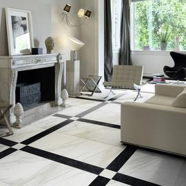 Porcelain Stoneware Tiles Ideas For Your House Marazzi