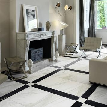 tiles for flooring in living rooms