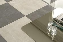 Mid-size flooring and coverings - Marazzi 5695