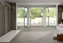 High-performance porcelain stoneware - Marazzi 854