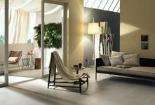 Evolutionstone ceramic tiles Marazzi_857