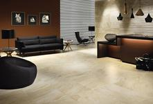 Evolutionstone ceramic tiles Marazzi_1329